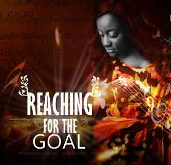 Exclusive: Princess Jazz – Reaching For The Goal + Love Like This (RmX) Ft. Phil Dill (Official Audios)