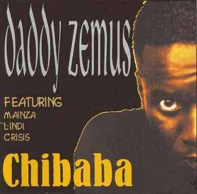 Artist Of The Month: Daddy Zemus – The Real King Of Zam Ragga [1969 – 2001]