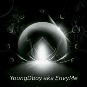 Music: YoungDBoy aka EnvyMe – One Night Forever [Prod. by Chase Iyan]