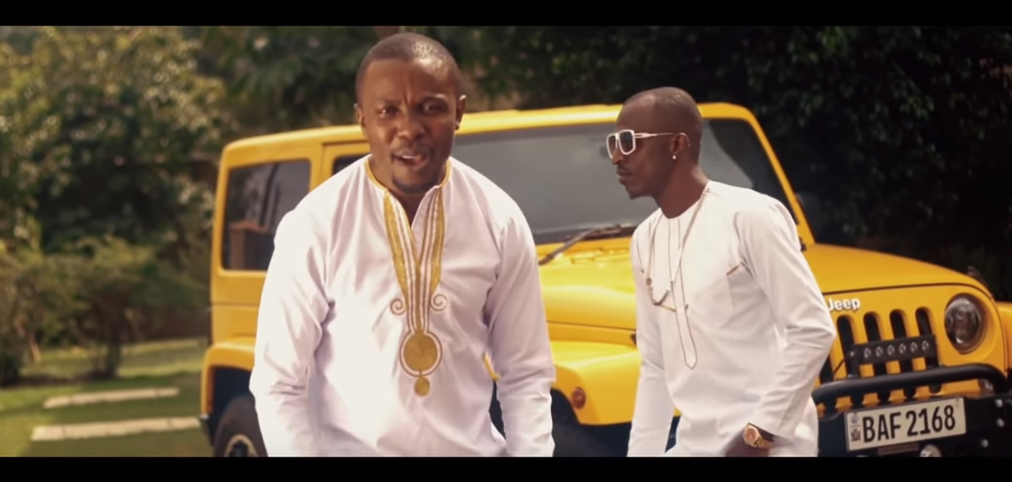 """VIDEO: Macky2 ft. Israel – """"Everything Is Better"""""""