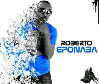 Roberto – Eponaba (2013) Free download | ZMB bbm: 22458F29