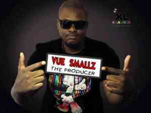 Vue Smallz  Feat. T Low – Poboo