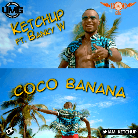 m.o.b coco banana mp3 download