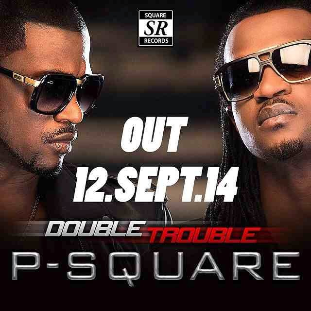 "Video: p square ""bank alert"" zambian music blog."