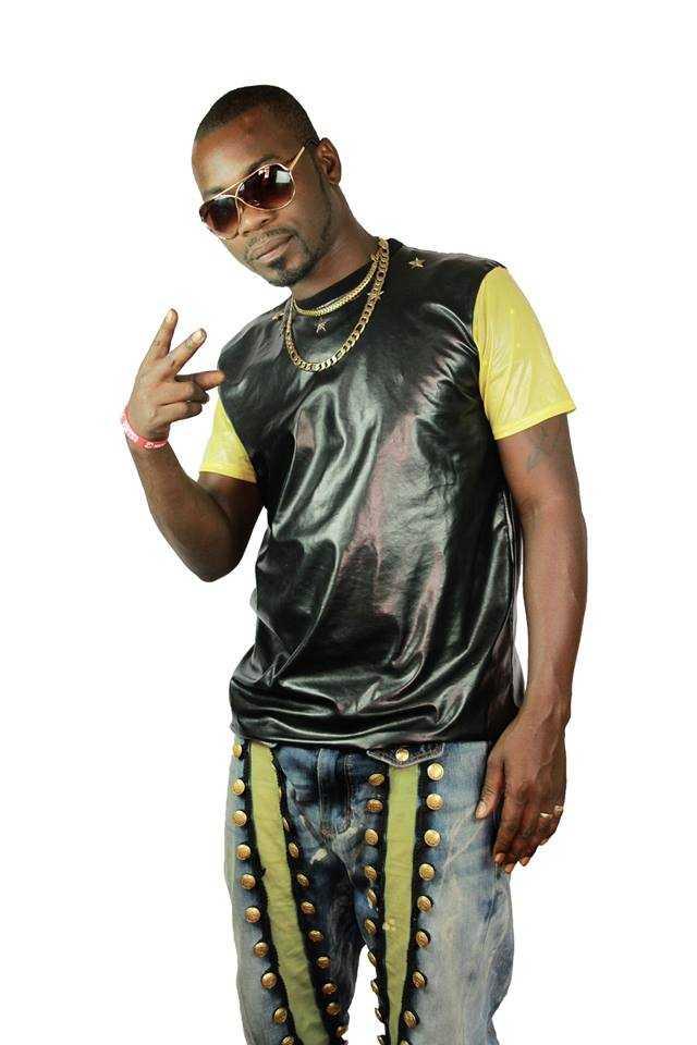King Dandy Bedroom Bully Prod By Stocka Zambian Music Blog