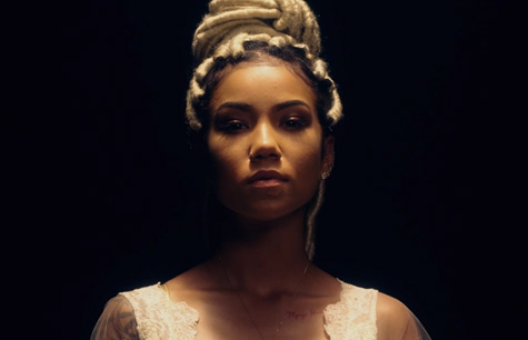 jhene aiko pressure free mp3 download