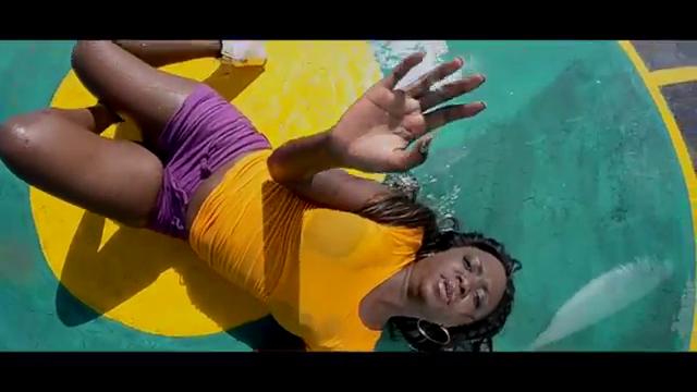 VIDEO: Kachanana Ft. JK & Arme Lourde – I Miss You + MP3