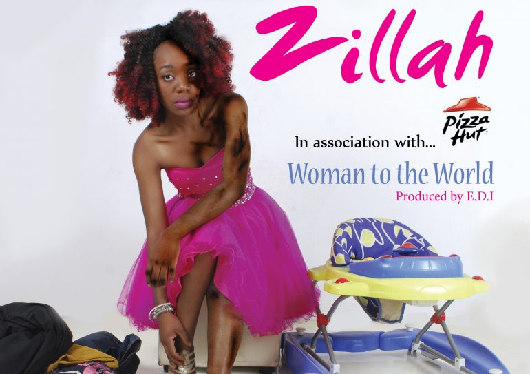 zillah women Zillah the young woman's face was frozen in shock hurt showed in her eyes iris felt an unfamiliar feeling, a surge of absolute anger she wanted only for zillah to laugh again.