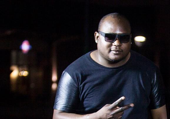 Raydo Ft Jk Sweet Baby Zambian Music Blog