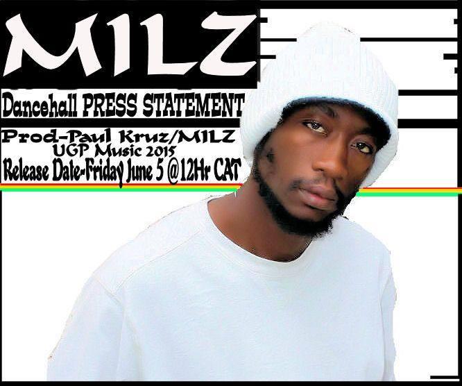 MILZ – Press Statement