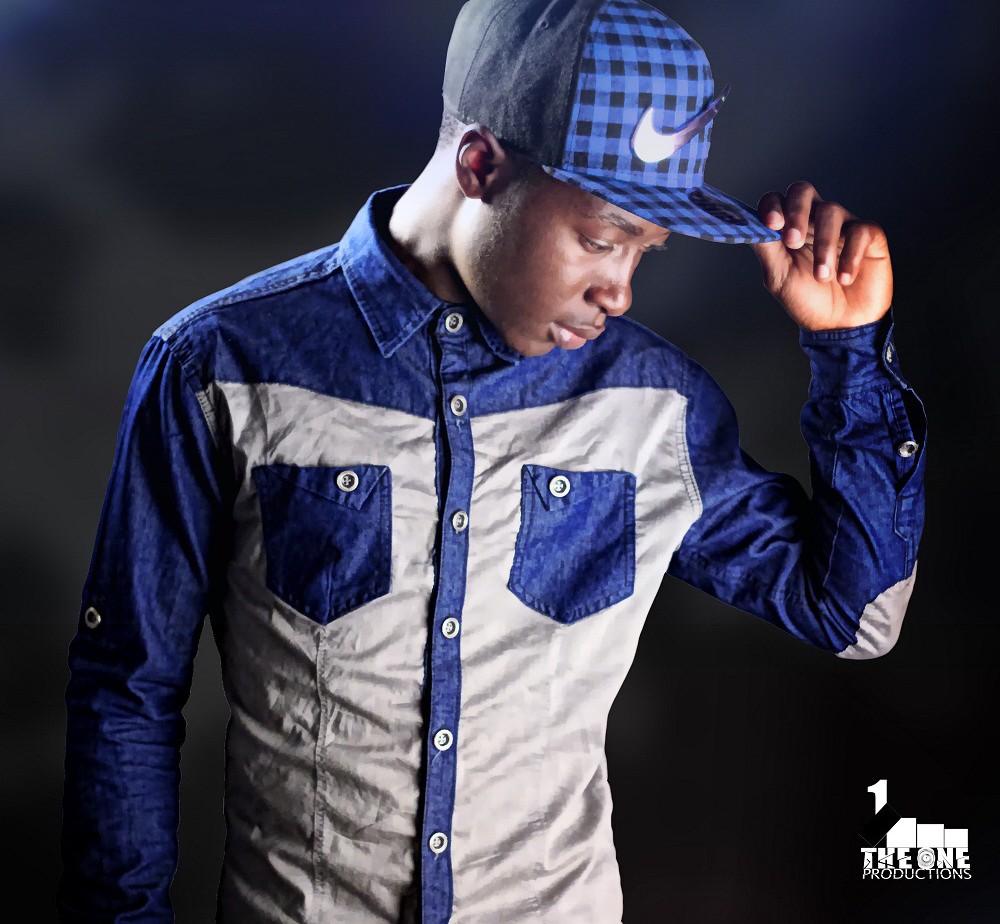 Thank You Next Download Mp3 Wapka: Thank You (Prod. DJ Divine)
