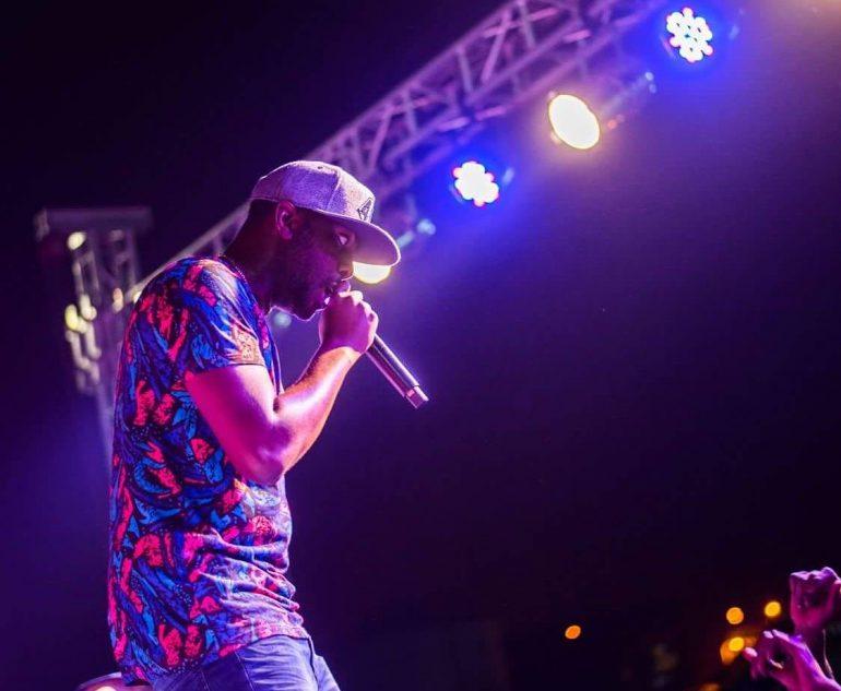 Slap Dee Ft  P Jay - Kubelela (Prod  Starsh) - Zambian Music