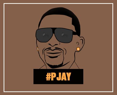 P Jay Ft  Muzo AKA Alphonso - Hello Hello (Remix) - Zambian