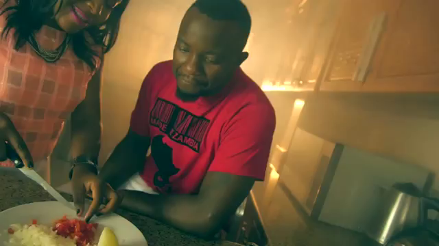 VIDEO: Kan2 – Lonely