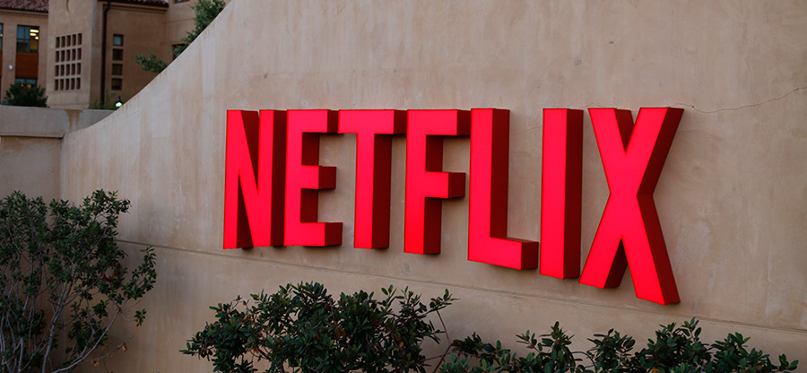 Netflix Brings Cheap Online Movie Streaming to Zambia