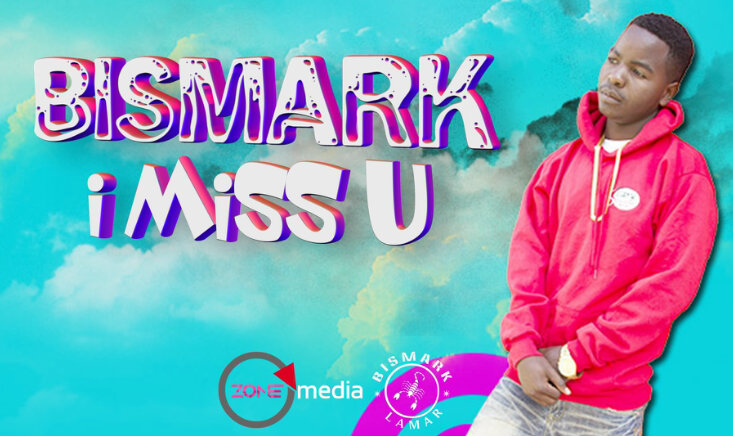 "Bismark – ""I Miss You"" ft. Aniest"