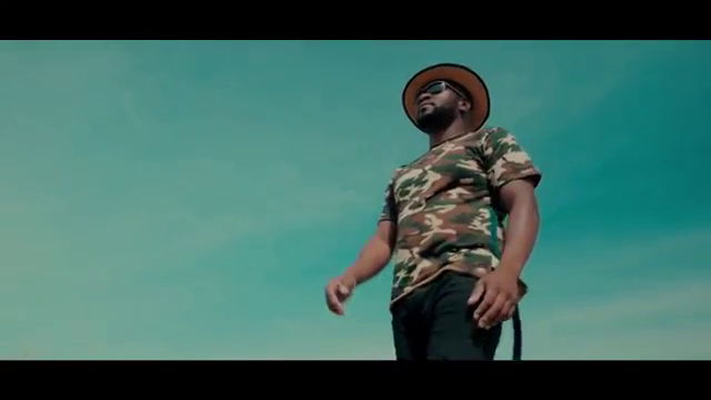 """VIDEO: T Bwoy – """"I Miss You"""" ft. Chef 187"""