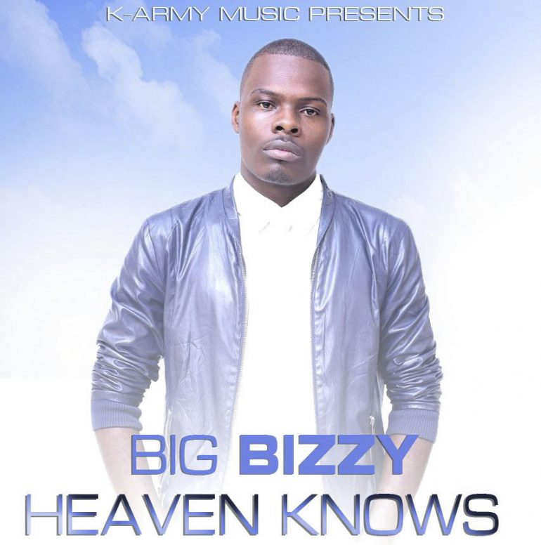 heaven knows download