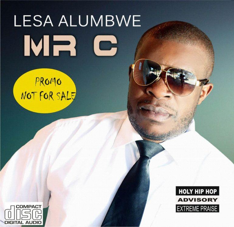 "Wp Content Co: ""Lesa Alumbwe"""