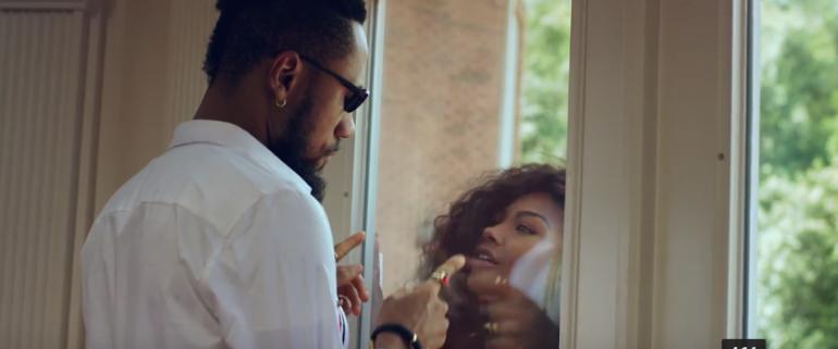 """VIDEO: Phyno – """"Pino Pino"""" - Zambian Music Blog"""