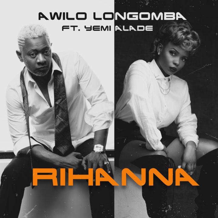 Iyanya x awilo longomba why. Mp3:: free download.