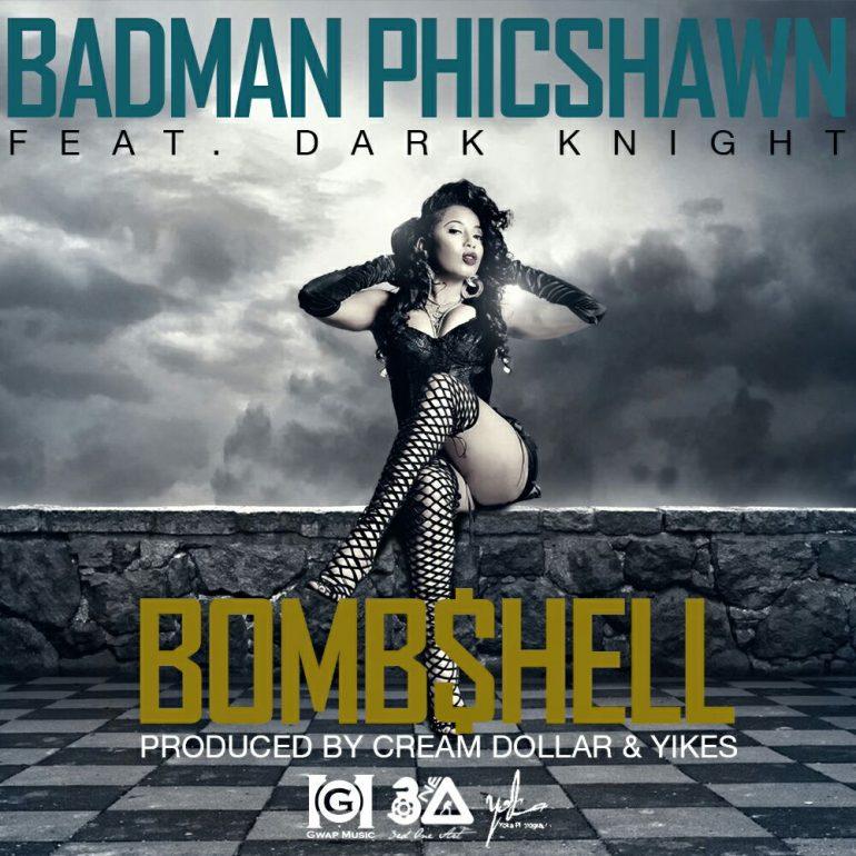 Phicshawn -