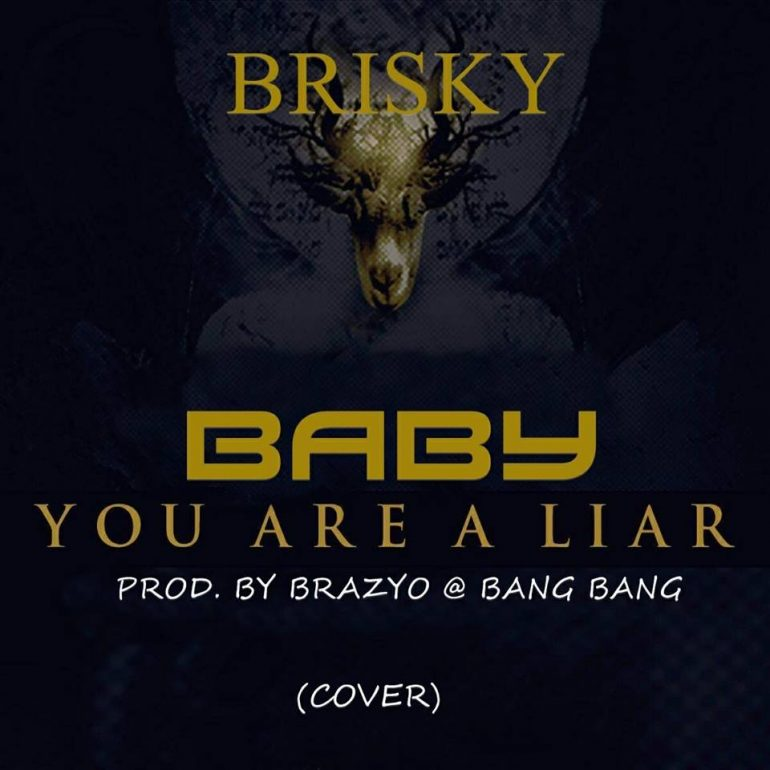i need you baby download mp3 cover