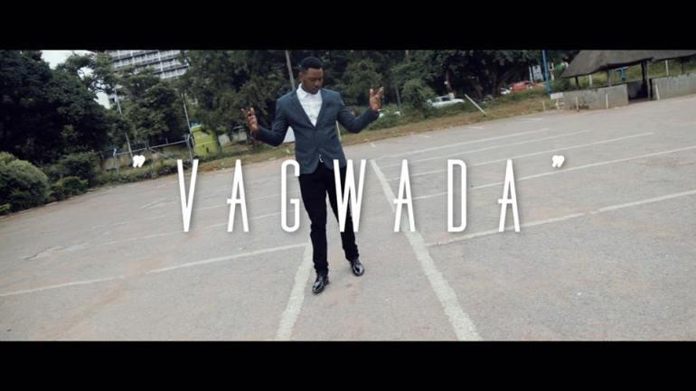 "Slap D – ""Vagwada"" (Lyrics)"