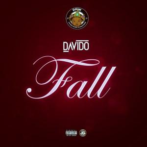 "LEAK: Davido – ""Fall"""