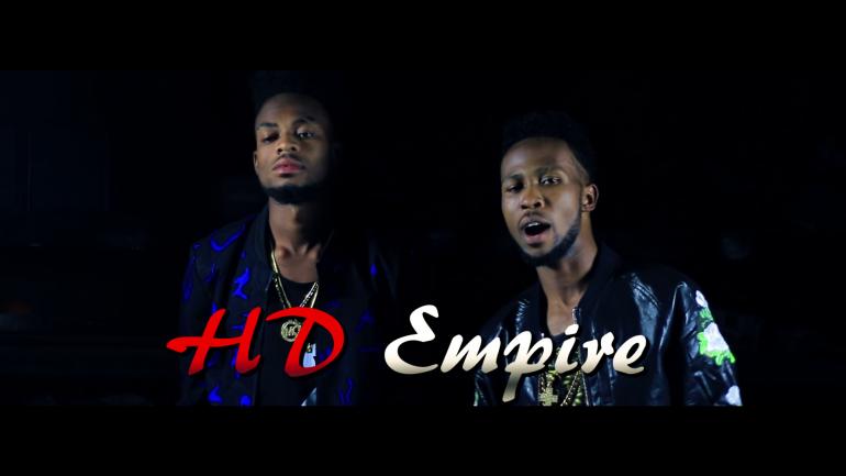 VIDEO: HD Empire -