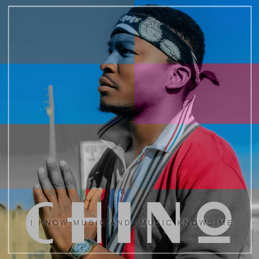 """Chino – """"Chita So!"""" ft. Tommy Dee (Prod. By Cleo Gz)"""