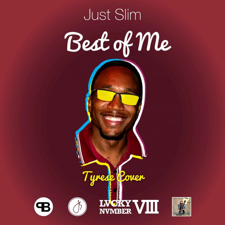 """Video: tyrese """"best of me"""" 