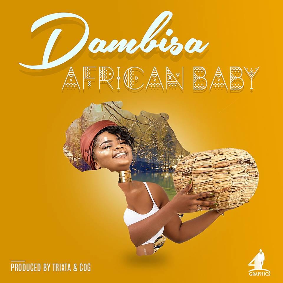 "Taki Taki Audio Song Free Download: ""African Baby"""