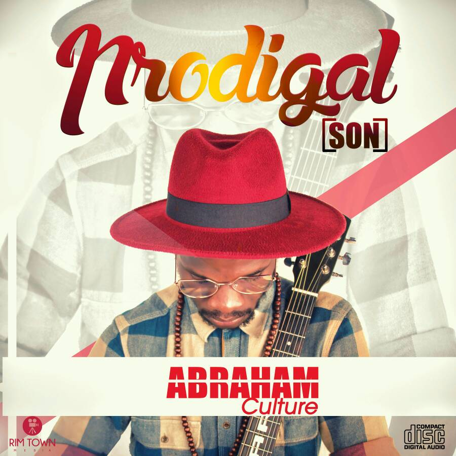 "Abraham Culture ft. Brawen – ""Prodigal Son"""