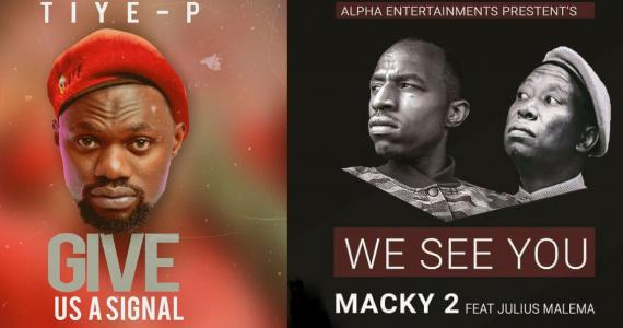 Here's How Macky2 Feels About #ALLOut4HipHop Concert ...