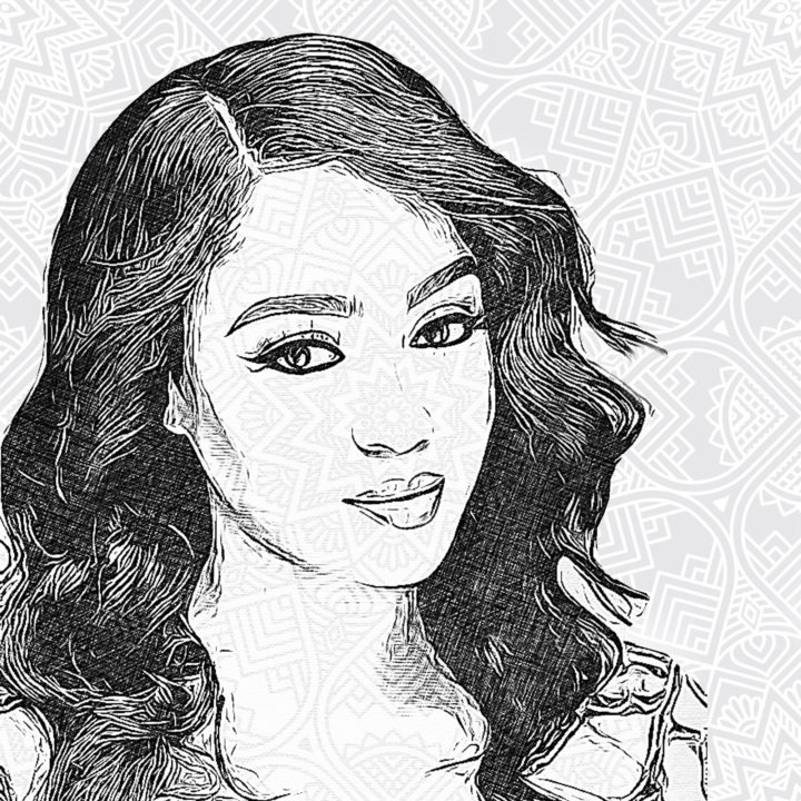"""D'banj – """"What You Want (Letter To My Wife)"""""""