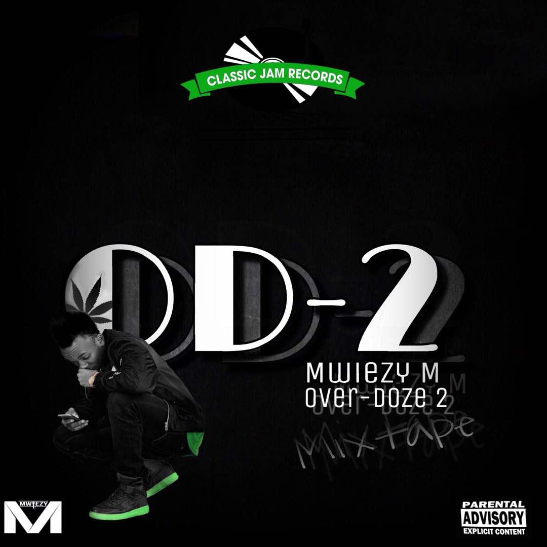 """Mwiezy M ft. BallerGee – """"BadMan"""""""