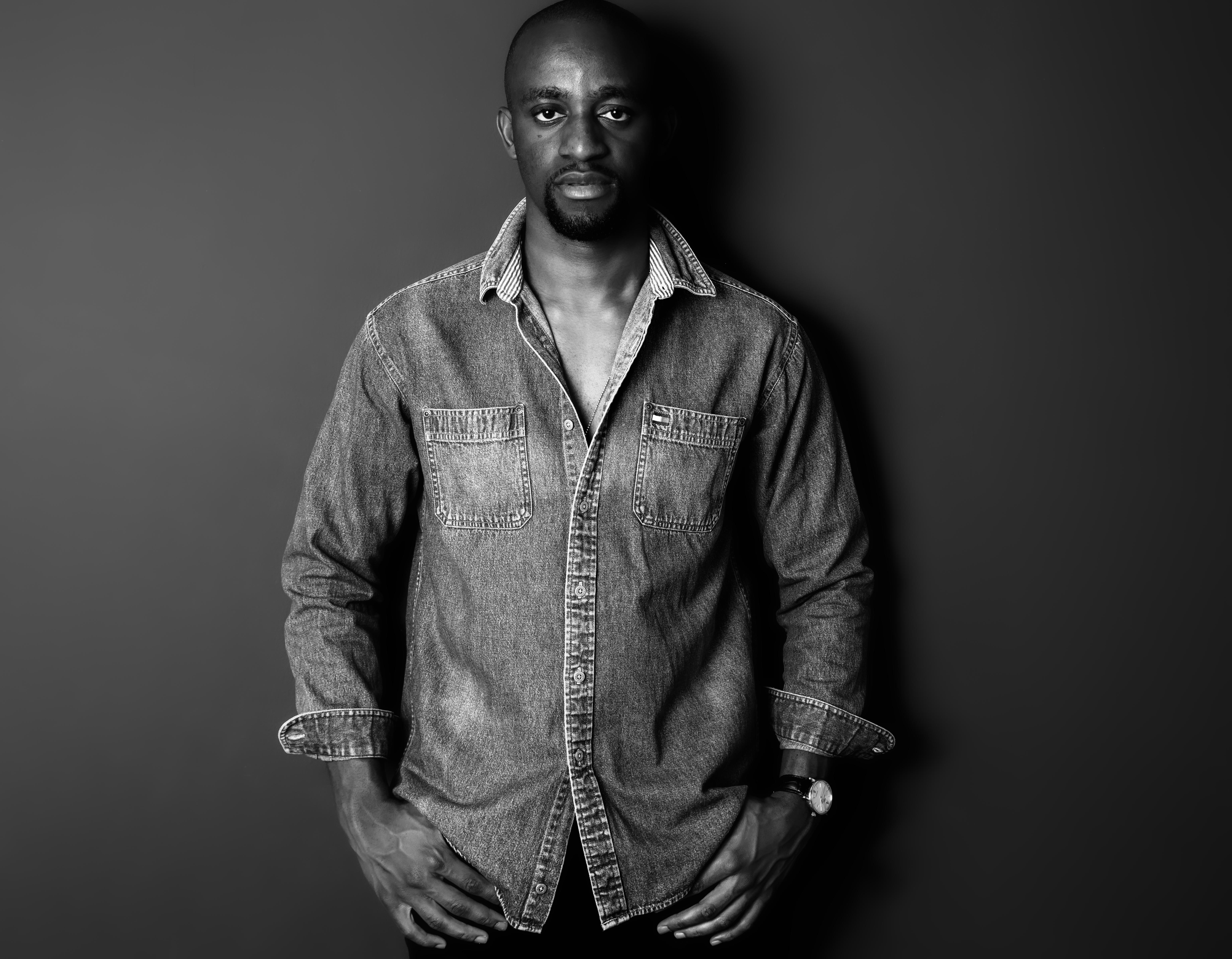 "Chanda Mbao ft. Da L.E.S, Laylizzy & Scott – ""The Bigger Wave"""