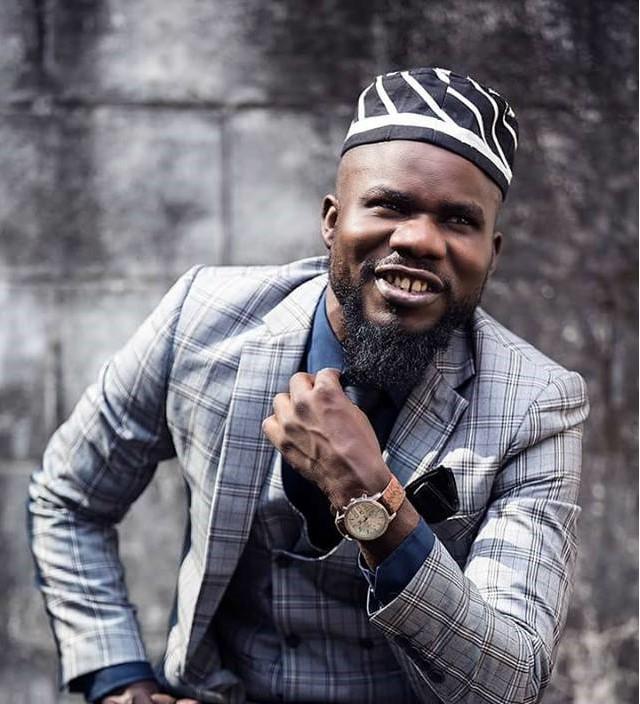 Pilato Quot Lesa Wabonse Quot Prod The Beat Rabbi Zambian