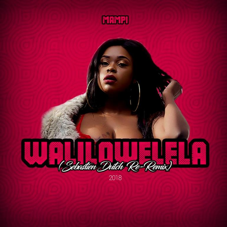 mampi - walilowelela mp3