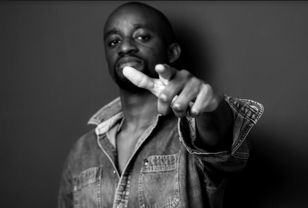 "Chanda Mbao announces Visuals for ""The Bigger Wave"" featuring Laylizzy, Da L.E.S & Scott"