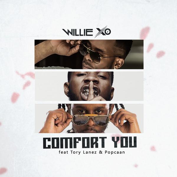 """VIDEO: Willie XO ft. Tory Lanez, Popcaan – """"Comfort You"""""""