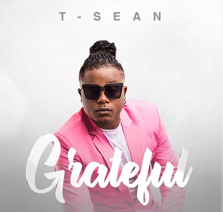 """VIDEO: T-Sean – """"Grateful"""""""