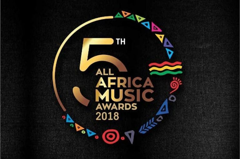 Here are the Winner's of the 2018 AFRIMA Awards