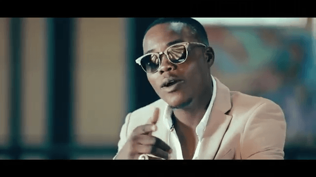 """VIDEO: Prince Luv ft. Bobby East – """"Nkongole"""""""