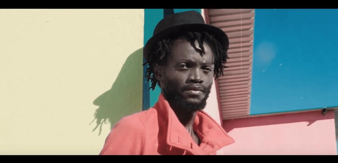 """VIDEO: Mumba Yachi – """"Ameno Mafupa"""""""