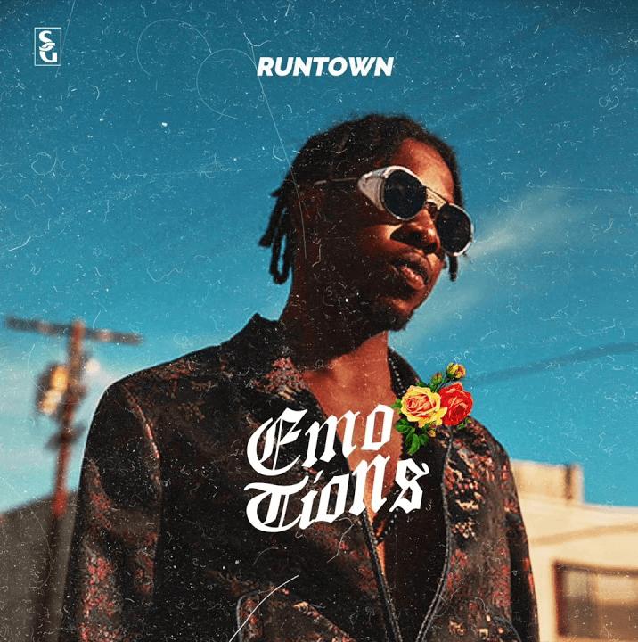 Runtown -