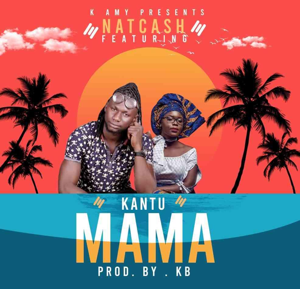 Natcash ft  Kantu -
