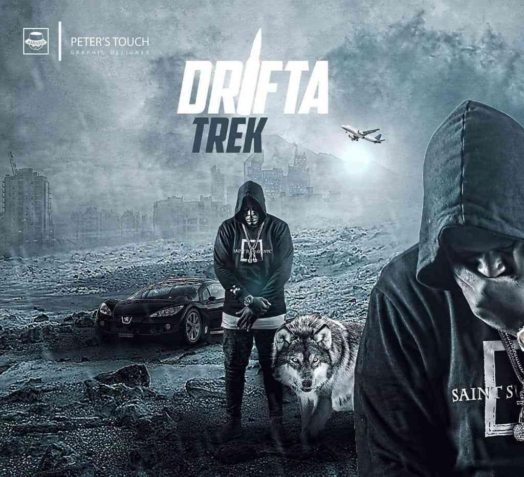 "Drifta Trek x Daev – ""I Choose You"""