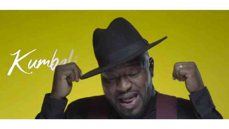 """VIDEO: Tbwoy – """"Open Your Eyes"""""""